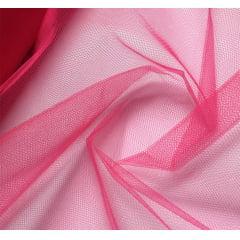 Tule Fantasia Pink